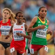 REPORT: WOMEN'S 3000M – IAAF WORLD U20 CHAMPIONSHIPS BYDGOSZCZ 2016