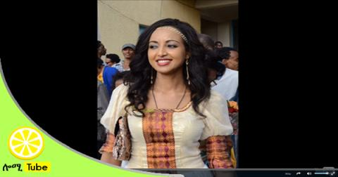 6 Most Followed Ethiopian Celebrities on Instagram